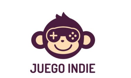 juego indie