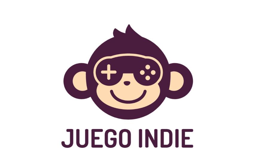 Bienvenid@s a Juego Indie. Los mejores juegos indie.
