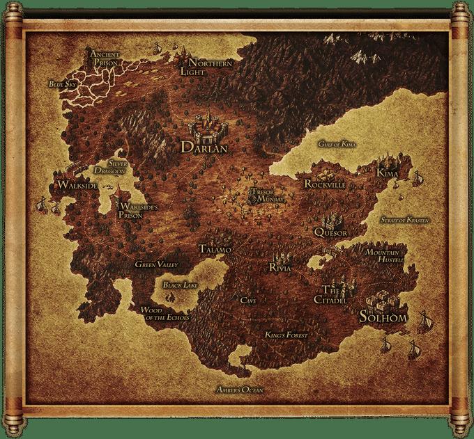mapa_mistia